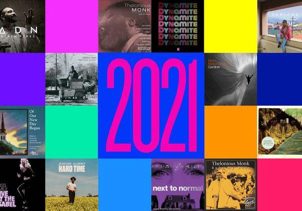 AlbumCoverhero_2021@2x_hero