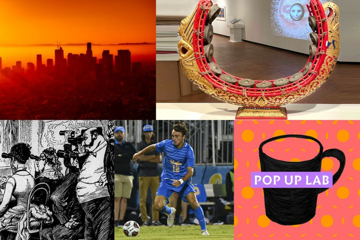 thumbnail_UC82 Sept 2021 Happs Collage