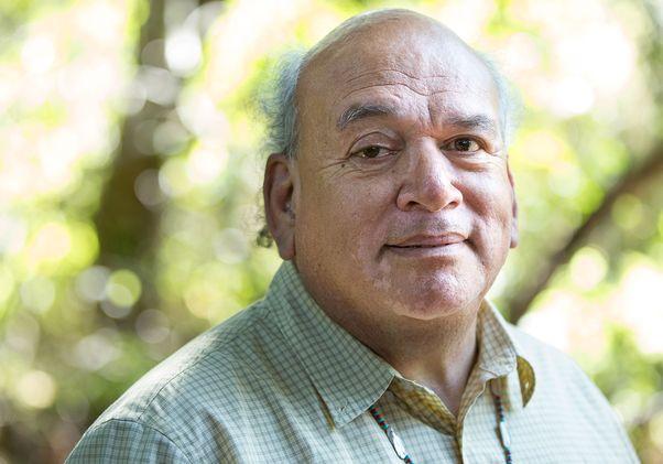 Valentin Lopez