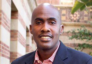 Tyrone Howard