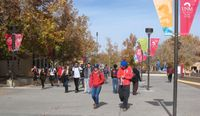 UNM Sets Legislative Priorities for 2014