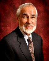 Leo Romero to Receive 2014 American Bar Association Award