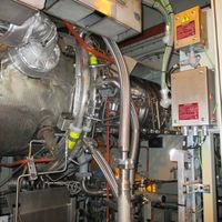 UNM Leading the Way in Energy Efficiency