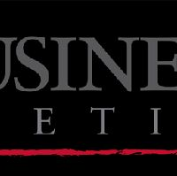 UNM Business Plan Competition: Be a Game Changer; Be Your Own Boss