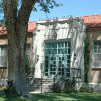 UNM College of Education Student-Teaching Program Succeeds; Expands