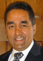 John Chavez