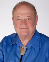 Dr. Carl Baum