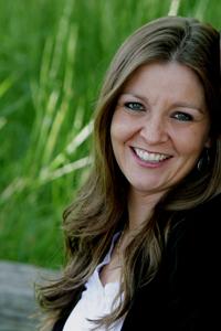 Elaine Marie Nelson, 2011 Mellon Fellow