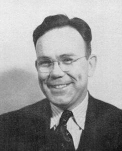 Hector Lee, Ph.D.
