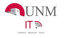 UNM Information Technologies Partners with Microsoft Higher