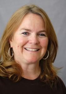 Julie Coonrod