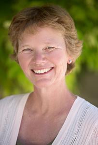 Catherine (Kate) Krause