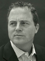 Kent A. Kiehl