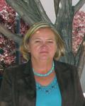 Lisa Kuuttila