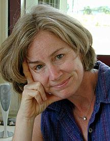 Melinda A. Zeder