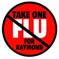 Student Health & Counseling, UNM Hospital Offer Free Flu Shots