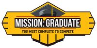 UNM On Board with Mission: Graduate