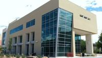 CTLB honored by AGC Best Buildings 2014