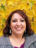 Cervantes Named Director of UNM's El Centro de la Raza