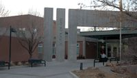 UNM School of Law Rated Fourth Nationally