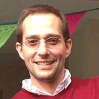 Fontenla named LAII academic associate director
