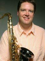 Music of late Cedar Walton focus of concert