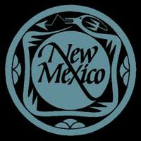 UNM Press Books honored at the 2016 New Mexico-Arizona Book Awards