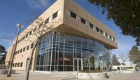 Daniels Fund approves $1.25 million for UNM for Ethics Initiative