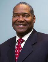 Gibbs named associate vice chancellor for HSC Office of Diversity