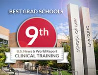 UNM School of Law clinical program ranked among top nationally