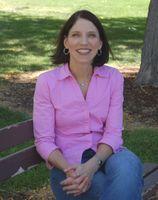 UNM anthropology professor awarded Fulbright