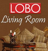 Lobo Living Room presents, 'Geronimo, the Chiricahua warrior'