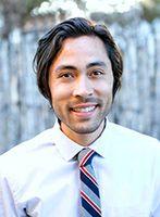UNM student receives prestigious Truman Scholarship