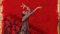 Ellingboe brings 'Defiant Requiem' to UNM