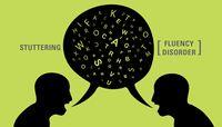 UNM Speech & Hearing Sciences offers summer stuttering management clinic