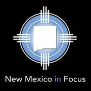 NMiF talks with executive director of the National Hispanic Cultural Center