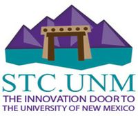 Financial impact of STC.UNM supported startup companies continues to climb