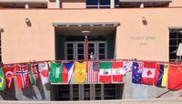 Education Abroad announces annual fair