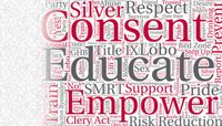 The Clery Act and Title IX protects students in similar, but different ways