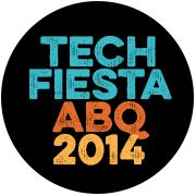 Engineering departments celebrate 'Tech Fiesta' with events Wednesday