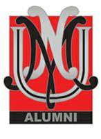 UNM Alumni Association seeks nominations for Winter Awards