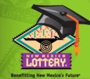 Legislative Lottery Scholarship funds cut for spring 2015 semester