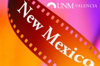 UNM Valencia hosts Fourth Annual New Mexico Film Festival