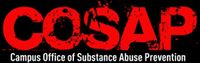 COSAP awarded grant to treat substance abuse