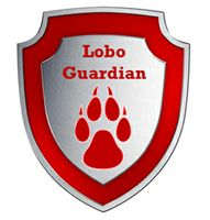UNM ramps up campus safety with LoboGuardian