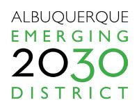 UNM partners with Albuquerque's Emerging 2030 District
