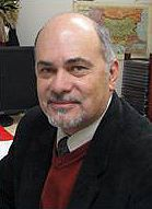 Atanassov appointed director of UNM's Center for Micro-Engineered Materials