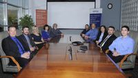 New Mexico Mutual juggles a multigenerational workforce