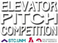 STC, Innovation Academy hosts Elevator Pitch Competition