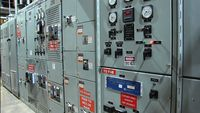 """PPD produces power for the UNM campus """"cheaper than we can buy it"""""""